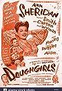 The Doughgirls