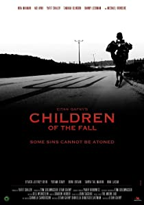 New movies website download new movie Children of the Fall Israel [mp4]