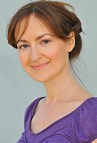 Primary photo for Laura McDavid