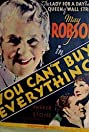 You Can't Buy Everything (1934) Poster