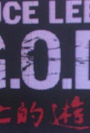 Bruce Lee in G.O.D.: Shibôteki yûgi(2000) Poster - Movie Forum, Cast, Reviews