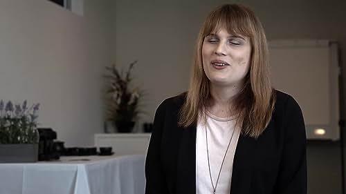 Transgender Representation in Unsound