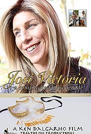Josi Victoria: a complicated masquerade
