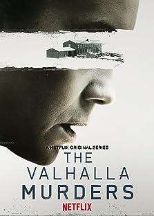 The Valhalla Murders (2019– )