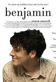 Benjamin (2018) 1080p