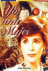 Arancha Poster