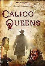 Calico Queens