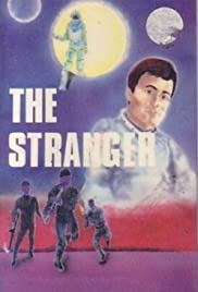 The Stranger (1973) Poster - Movie Forum, Cast, Reviews