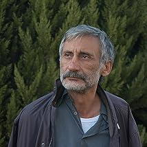 Muzaffer Özdemir