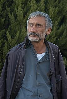 Muzaffer Özdemir Picture