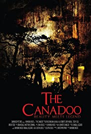The Canadoo Poster