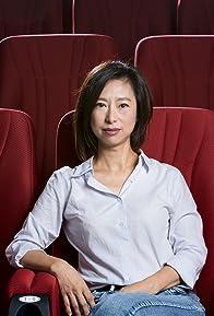 Primary photo for Li-Fen Chien