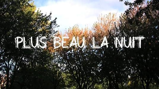 Downloadable movie sites for free Plus beau la nuit [2048x2048]