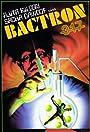 Bactron 317 ou L'espionne qui venait du show