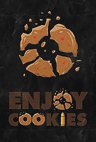 Primary photo for Enjoy Cookies