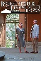 Robert Venturi and Denise Scott Brown