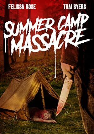 Where to stream Caesar and Otto's Summer Camp Massacre