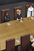 NARUTO SHIPPUDEN SEASON 19 (2015) (8 4/10) - IMDb
