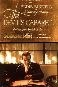 The Devil's Cabaret (1930) Poster - Movie Forum, Cast, Reviews