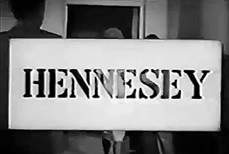 Watch english adult movies Hennesey Meets Harvey Spencer Blair III [480x320]