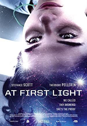 Permalink to Movie At First Light (2018)