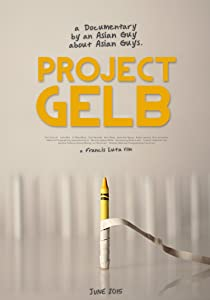 Downloadable movie trailers online Project Gelb [640x360]