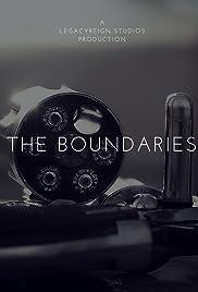 The Boundaries Poster