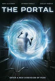The Portal (2017)