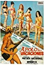Apollo Goes on Holiday (1968) Poster