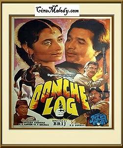 DVD-lataukset ilmaiseksi elokuvaa High Society, Pinchoo Kapoor, Raza Murad, Rajesh Khanna [BDRip] [iTunes] [4K]