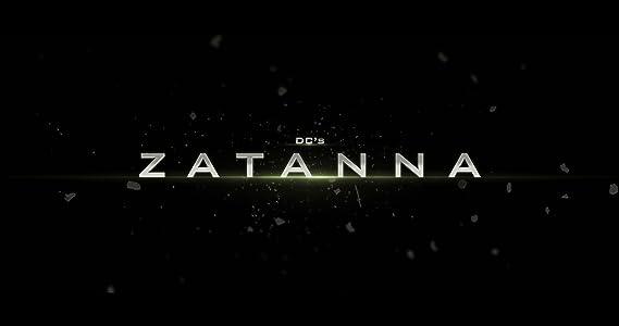 downloadable american movies dc s zatanna origins fan film