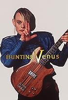 Hunting Venus
