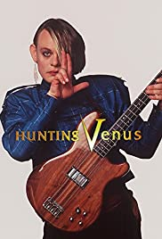 Hunting Venus (TV Movie 1999) - IMDb