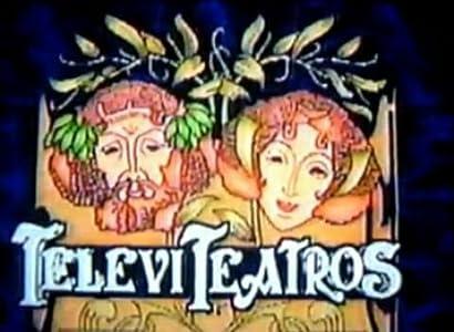 Best legal movie downloading site Televiteatros none [480x800]