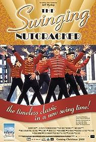 The Swinging Nutcracker (2001)
