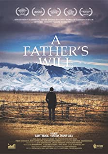 A Father's Will (2016)