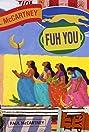 Paul McCartney: Fuh You