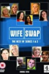 So True? So False? Are Gary Busey and Ted Haggard Swapping Wives?!