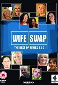 Primary photo for Wife Swap