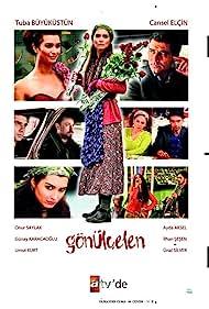 Gönülçelen (2010)