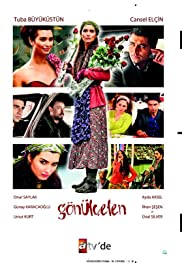 Gonulcelen (Turkish series 2010-2011) – Greek subtitles