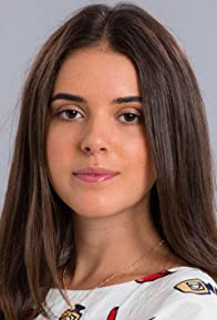 Primary photo for Beatriz Leonardo