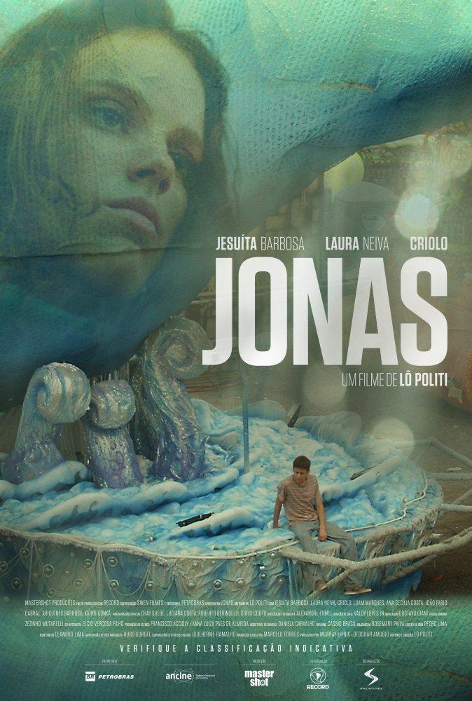 Filme Jonas Download