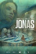Jonas (2016) Torrent Nacional