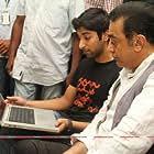 Kamal Haasan in Naduvula Konjam Pakkatha Kaanom (2012)