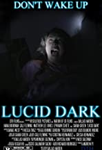 Lucid Dark