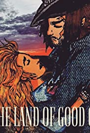 In the Land of Good Oaks Poster