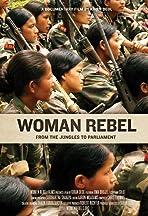Woman Rebel