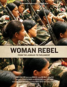 Site for free downloads movies Woman Rebel Nepal [h264]