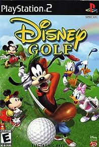 Primary photo for Disney Golf